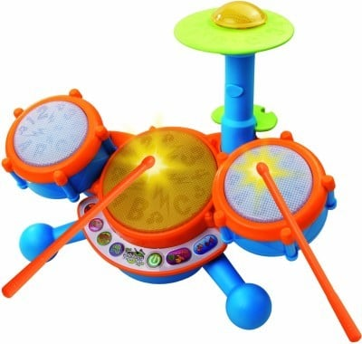 https://cdn0.desidime.com/attachments/photos/245133/medium/3260168vtech-learning-beats-drum-set-400x400-imaefqymsbhjutac.jpeg?1480949965