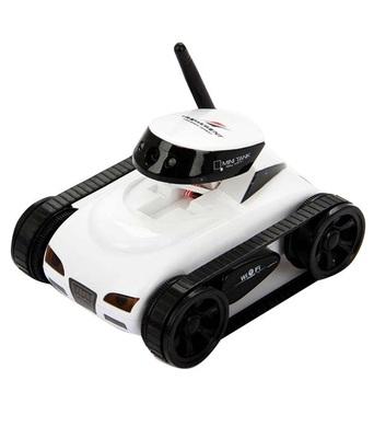 https://cdn0.desidime.com/attachments/photos/245151/medium/3260187Saffire-Rechargeable-WiFi-Spy-Tank-SDL099531978-2-65b99.jpg?1480949974