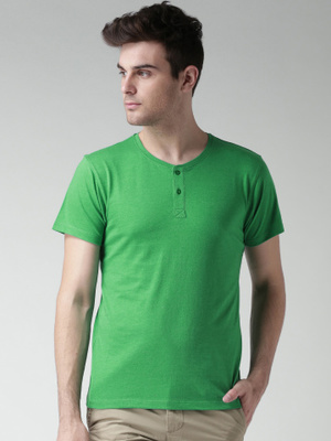 https://cdn0.desidime.com/attachments/photos/245218/medium/345265411458191682593-Mast--Harbour-Green-Henley-T-shirt-2671458191681951-1.jpg?1480950018