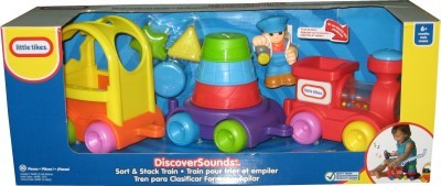 https://cdn0.desidime.com/attachments/photos/245823/medium/3505668little-tikes-discoversounds-sort-stack-train-400x400-imadpf6pyndmwr3c.jpeg?1480950402