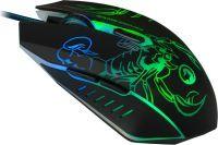 https://cdn0.desidime.com/attachments/photos/245913/medium/3394902marvo-m316-scorpion-wired-gaming-mouse-original-imaedhfkd5tpc2pt.jpeg?1480950459
