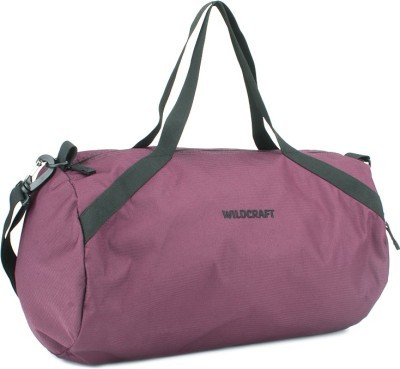 https://cdn0.desidime.com/attachments/photos/245976/medium/3394961the-drum-burgandy-wildcraft-gym-bag-the-drum-burgandy-400x400-imaebewyk8bdnm4h.jpeg?1480950496