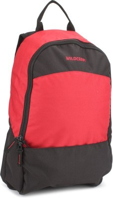 https://cdn0.desidime.com/attachments/photos/245980/medium/3394961leap-red-wildcraft-backpack-leap-red-400x400-imaebewytynzympw.jpeg?1480950499