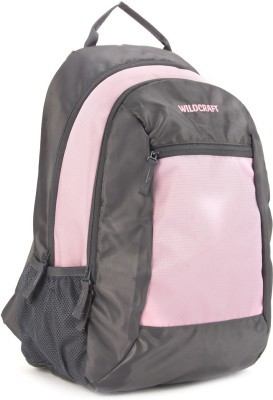https://cdn0.desidime.com/attachments/photos/245986/medium/3394961escape-pink-wildcraft-backpack-escape-pink-400x400-imaebexyaazhfaux.jpeg?1480950501