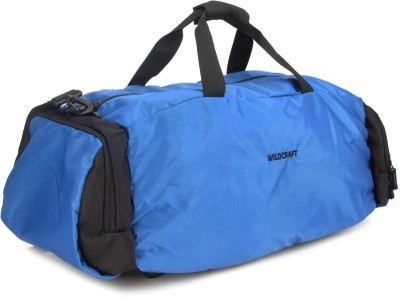 https://cdn0.desidime.com/attachments/photos/245995/medium/3394961zenith-blue-wildcraft-travel-duffel-bag-zenith-blue-400x400-imaebexyafxanptb.jpeg?1480950505