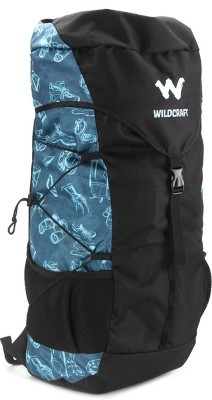 https://cdn0.desidime.com/attachments/photos/245999/medium/3394961quest-eq-blue-wildcraft-rucksack-quest-eq-blue-400x400-imaebewzrba86hqk.jpeg?1480950507