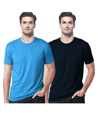 https://cdn0.desidime.com/attachments/photos/246010/medium/3394973Gallop-Multi-Round-T-Shirt-SDL246359862-1-9a237.jpg?1480950513