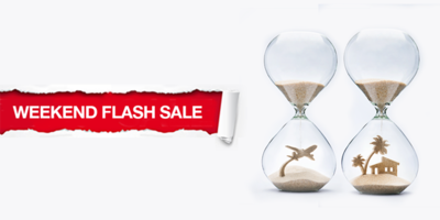 https://cdn0.desidime.com/attachments/photos/246135/medium/3395118weekend_flashsale_01june16_100.png?1480950596