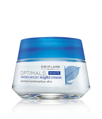https://cdn0.desidime.com/attachments/photos/246236/medium/3261753Oriflame-Optimals-White-Oxygen-Boost-SDL251579958-1-6da7f.jpg?1480950658