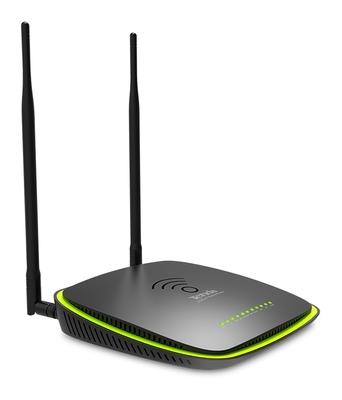 https://cdn0.desidime.com/attachments/photos/246284/medium/3261811Tenda-300-Mbps-Wireless-Routers-SDL467893466-1-62ec1.jpg?1480950685