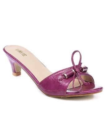 https://cdn0.desidime.com/attachments/photos/246351/medium/3506176Lavie-Purple-Kitten-Heeled-Slip-SDL602094809-1-fa579.jpg?1480950722