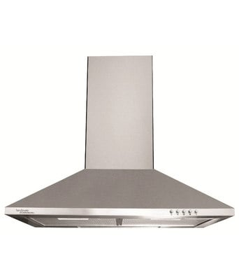 https://cdn0.desidime.com/attachments/photos/246370/medium/3506213Hindware-Chimney-Clara-60cm-SDL893864707-1-8c884.jpg?1480950731