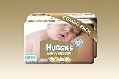 https://cdn0.desidime.com/attachments/photos/246402/medium/3395425Huggies-New-Born-Combo-Pack-2-Packs-24-Count-per-Pack-0.jpg?1480950752