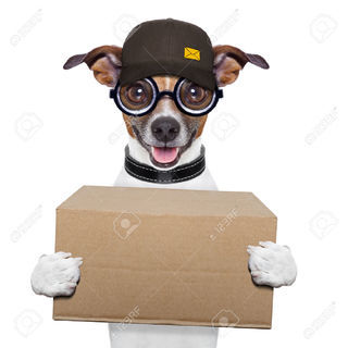 https://cdn0.desidime.com/attachments/photos/246458/medium/339546825526771_postal_dog_delivering_a_big_brown_packa.jpg?1480950790