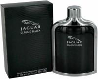 https://cdn0.desidime.com/attachments/photos/246472/medium/3453445eau-de-toilette-men-jaguar-100-classic-black-200x200-imad86va3dehhz4v.jpeg?1480950801