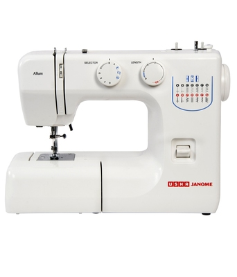 https://cdn0.desidime.com/attachments/photos/246524/medium/3453494Usha-Allure-Sewing-Machine-SDL157542646-1-30c56.jpg?1480950841