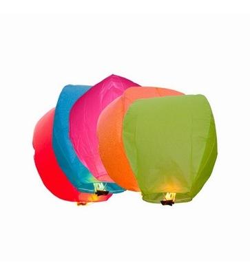 https://cdn0.desidime.com/attachments/photos/246533/medium/3560746sky-candle--pack-of-5--multi-coloured-sky-lanterns-sky-candle--pack-of-5--multi-coloured-sky-lantern-lptlqv.jpg?1480950846
