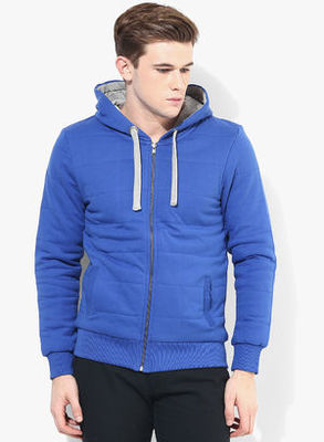 https://cdn0.desidime.com/attachments/photos/246681/medium/3453623United-Colors-of-Benetton-Blue-Sweatshirt-4727-3472751-1-catalog_s.jpg?1480950952