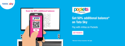 https://cdn0.desidime.com/attachments/photos/246798/medium/3561081pockets-tatasky-dth-offer-d.jpg?1480951037