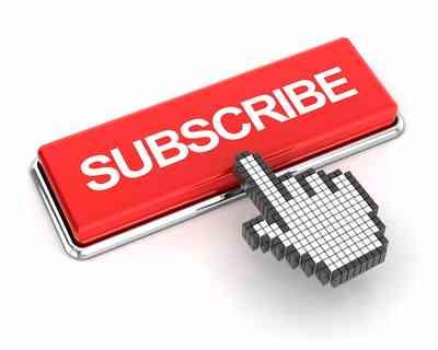 https://cdn0.desidime.com/attachments/photos/246857/medium/3693307Subscribe-Logo-2.png?1480951085