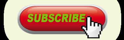 https://cdn0.desidime.com/attachments/photos/247031/medium/3693593subscribe-button-narrow.png?1480951206