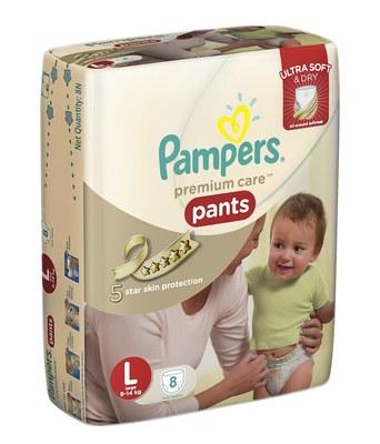 https://cdn0.desidime.com/attachments/photos/247269/medium/3262871Pampers-Premium-Care-Pants-Large-SDL041050487-1-722ad.jpg?1480951368