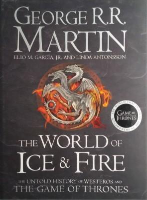 https://cdn0.desidime.com/attachments/photos/247284/medium/3330343the-world-of-ice-fire-400x400-imae7mbghe2tds2e.jpeg?1480951382