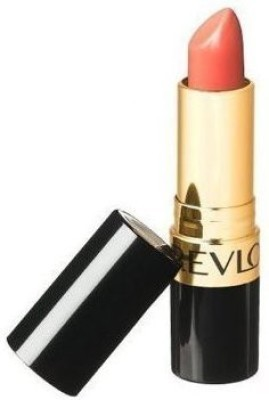 https://cdn0.desidime.com/attachments/photos/247635/medium/3454849revlon-4-5-super-lustrous-creme-peach-me-peach-me-628-400x400-imaeebccyybrhrxx.jpeg?1480951639