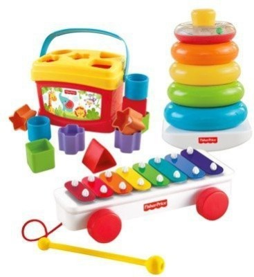 https://cdn0.desidime.com/attachments/photos/247916/medium/3396926unknown-fisher-price-classic-infant-trio-gift-set-400x400-imaeewg4cexfhygk.jpeg?1480951848