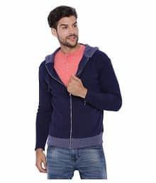 https://cdn0.desidime.com/attachments/photos/247988/medium/3694938Campus-Sutra-Blue-Hooded-Sweatshirt-SDL852873351-1-c284d.jpg?1480951895