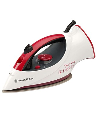 https://cdn0.desidime.com/attachments/photos/248076/medium/548955Russell-Hobbs-2200W-STEAM-IRON-SDL232275169-1-42f70.jpg?1480951948