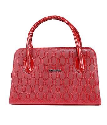 https://cdn0.desidime.com/attachments/photos/248095/medium/3263971Kiara-Red-Non-Leather-Handbag-SDL507422855-1-af746.jpg?1480951961