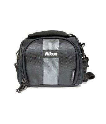 https://cdn0.desidime.com/attachments/photos/248156/medium/3264033Nikon-Nikon-Coolpix-Camera-Bag-SDL144340583-1-8e213.jpg?1480952000