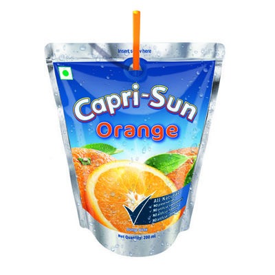 https://cdn0.desidime.com/attachments/photos/248189/medium/345545320005402_2-capri-sun-juice-orange.jpg?1480952017