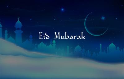 https://cdn0.desidime.com/attachments/photos/248338/medium/3455627Eid-Mubarak.jpg?1480952108