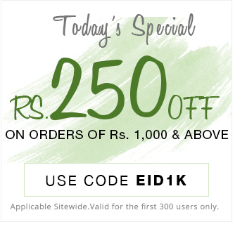 https://cdn0.desidime.com/attachments/photos/248443/medium/3455759coupon_eid1k_mailer_6_july_2016.jpg?1480952173