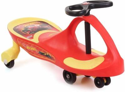 https://cdn0.desidime.com/attachments/photos/248703/medium/3696013hot-wheels-swing-scooter-original-imaej97p2hf7rwtv.jpeg?1480952316