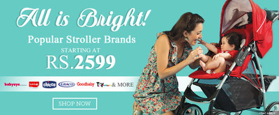 https://cdn0.desidime.com/attachments/photos/248912/medium/3562568Popular_Stroller_Brands.jpg?1480952458