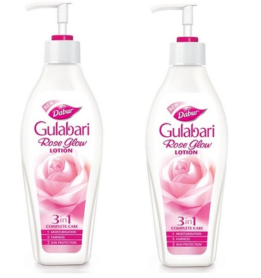 https://cdn0.desidime.com/attachments/photos/249161/medium/3265212Gulabari3in1lotion-6ab42.jpg?1480952635