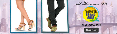 https://cdn0.desidime.com/attachments/photos/249452/medium/3456877footwear.jpg?1480952822