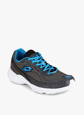 https://cdn0.desidime.com/attachments/photos/249506/medium/3398601Lotto-Rapid-Grey-Running-Shoes-6287-1179111-1-pdp_slider_l.jpg?1480952858