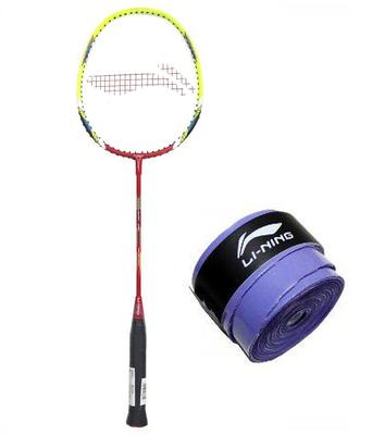 https://cdn0.desidime.com/attachments/photos/249515/medium/3456987Li-Ning-XP80II-Badminton-Racquet-SDL058467343-1-911c6.jpg?1480952863
