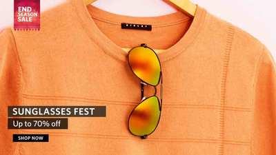 https://cdn0.desidime.com/attachments/photos/249534/medium/345700411467818398621-Sunglasses-fest-sunglasses.jpg?1480952880