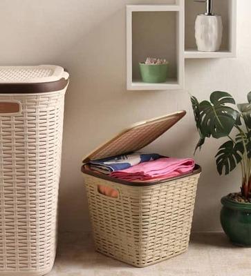 https://cdn0.desidime.com/attachments/photos/249723/medium/3696878all-time-plastic-beige-15-l-cresta-basket-all-time-plastic-beige-15-l-cresta-basket-0wzt7a.jpg?1480952986