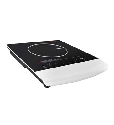 https://cdn0.desidime.com/attachments/photos/249820/medium/3697098hindware-ct-uso-indction-cooktop-hindware-ct-uso-indction-cooktop-o9s7zm.jpg?1480953050