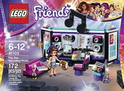 https://cdn0.desidime.com/attachments/photos/249886/medium/3697197lego-friends-41103-pop-star-recording-studio-building-kit-original-imaed65wpy9sxrbv.jpeg?1480953101