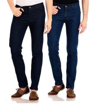 https://cdn0.desidime.com/attachments/photos/249994/medium/3266137Flyjohn-Blue-Slim-Fit-Jeans-SDL665630344-1-cc6bb.jpg?1480953166