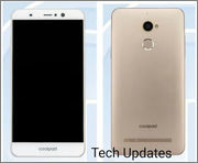 https://cdn0.desidime.com/attachments/photos/250088/medium/3332802Coolpad_Note_3_Plus_leaks.jpg?1480953209