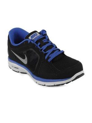 https://cdn0.desidime.com/attachments/photos/250325/medium/1119398-Nike-Men-Sports-Shoes_48fac25663cc1b58fafa5f56c285feae_images_360_480_mini.jpg?1480953351