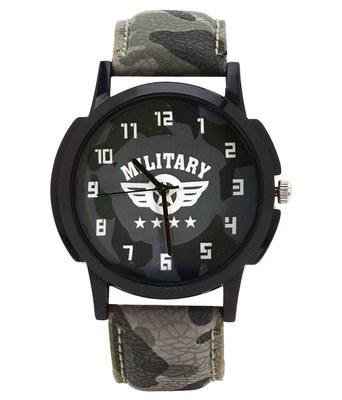 https://cdn0.desidime.com/attachments/photos/250336/medium/3266351Relish-Multicolour-Leather-Wrist-Watch-SDL176189465-1-7027b.jpg?1480953357